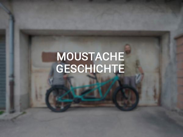 Geschichte_Hover